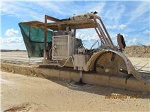 /picture201511/suppliers/20161/126363/wa-limestone-western-australia-limestone-quarry-quarry1-3967B.JPG