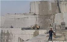 /picture201511/suppliers/20161/126528/g617-granite-quarry-quarry1-3982B.JPG