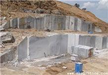/picture201511/suppliers/20161/126528/g655-granite-quarry-quarry1-3983B.JPG