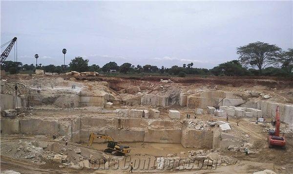 Tamin granite quarry tinder dating site