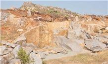 /picture201511/suppliers/20161/24147/vizag-blue-granite-quarry-quarry1-3974B.JPG