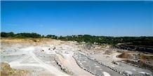 /quarries-3994/basaltina-tipo-classico-quarry