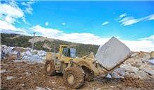 /picture201511/suppliers/201610/130847/kaan-marble-denizli-travertine-quarry-quarry1-4518B.JPG