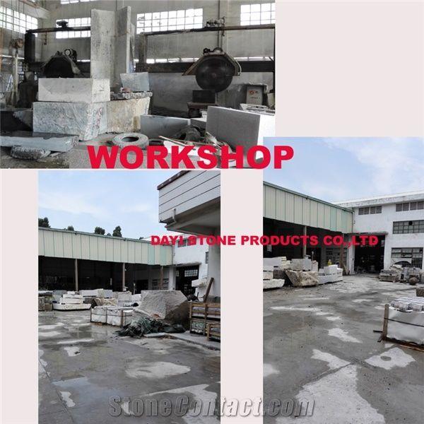 DaYi Stone Products Co.,Ltd