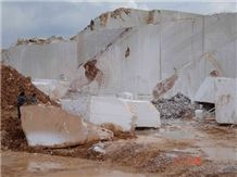 /picture201511/suppliers/201610/132845/habano-guayas-ecuador-beige-marble-quarry-quarry1-4544B.JPG