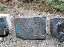 /picture201511/suppliers/201610/32881/blue-jeans-granite-quarry-quarry1-4526B.JPG