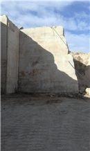 /quarries-476/travertino-macael-beige-travertino-al-andalus-quarry