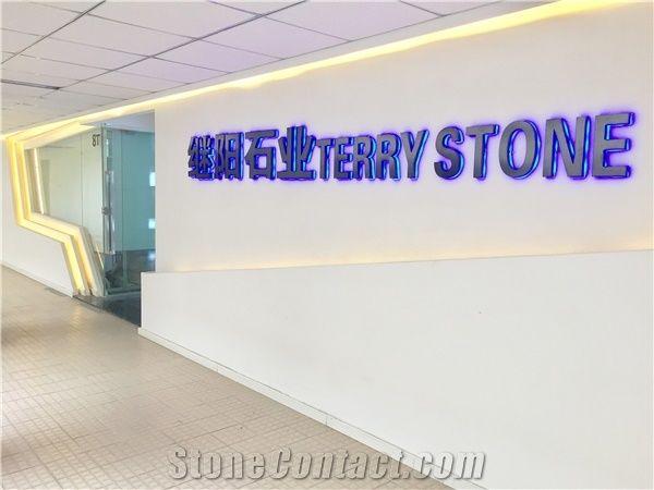 Terry Stone Co.,Ltd