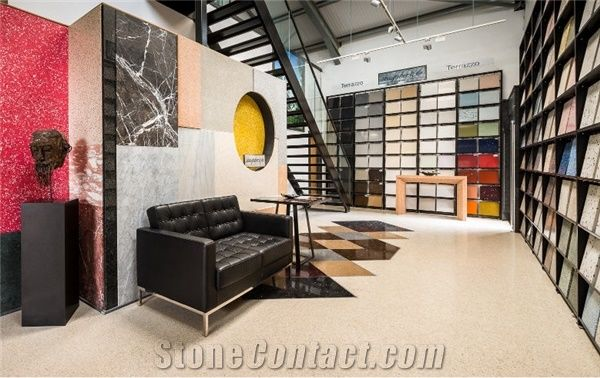 Diespeker Marble Terrazzo Co Stone Supplier
