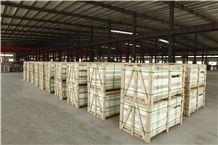 Wulian Guolei Stone Co Ltd Shandong Guobo Stone Co Ltd