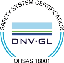 Safety System Certification