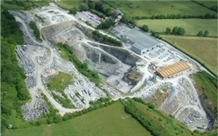 /quarries-4011/carlow-blue-limestone-old-leighlin-co-carlow-quarry