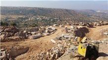 /quarries-4023/classic-port-laurent-marble-quarry