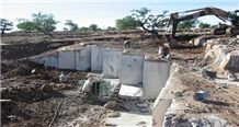 /quarries-4021/nero-port-laurent-marble-port-saint-laurent-marble-quarry