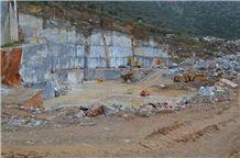 /picture201511/suppliers/20162/22754/aliveri-bluegrey-aliveri-bluegrey-select-aliveri-bluegrey-nature-quarry-grey-crystal-marble-aliveri-grey-aliveri-marble-evoia-grey-quarry1-4043B.JPG