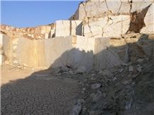 /picture201511/suppliers/20162/22754/ritsona-mykalissos-imperial-grey-marble-quarry-quarry1-4051B.JPG