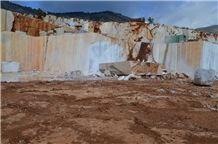 /picture201511/suppliers/20162/22754/theologos-quarry-evia-silverbrown-evia-silverbrown-extra-evia-silverbrown-select-evia-silverbrown-nature-quarry1-4045B.JPG