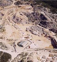 /picture201511/suppliers/20162/9178/pm-1-quarry-moca-creme-classico-quarry1-4055B.JPG