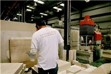 Stone Wholesaler From United States Global Stone