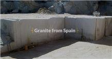 /quarries-4083/rosa-eulalia-granite-quarry