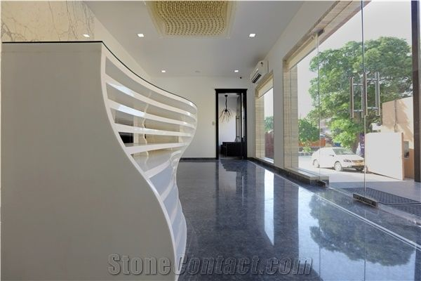 A-Class Marbles India Pvt  Ltd  from India-118837-stone supplier
