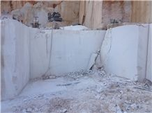 /quarries-4097/mediterranean-cream-creme-houcima-quarry