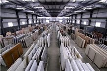 Stone Importer From United States Global Stone Supplier