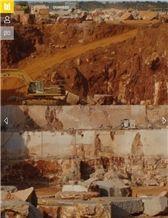 /picture201511/suppliers/20163/9178/pal-7-lagos-mix-limestone-quarry-quarry1-4066B.JPG