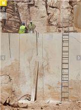/picture201511/suppliers/20163/9178/pm-6-quarry-moleanos-beige-limestone-quarry1-4063B.JPG
