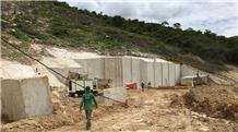 /picture201511/suppliers/20164/128496/amarelo-jaguar-granite-blue-jaguar-granite-quarry-quarry1-4125B.JPG