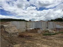 /picture201511/suppliers/20164/128496/neptuno-bordeaux-netuno-bordeaux-granite-quarry-quarry1-4126B.JPG