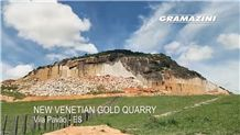 /picture201511/suppliers/20164/128496/new-venetian-gold-quarry-quarry1-4127B.JPG