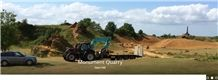 /picture201511/suppliers/20164/129179/ham-stone-ham-hill-monument-quarry-quarry1-4201B.JPG