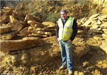 /picture201511/suppliers/20164/129208/ham-stone-ham-hill-quarry-quarry1-4206B.JPG