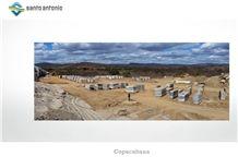 /picture201511/suppliers/20164/66724/copacabana-granite-quarry-quarry1-4151B.JPG