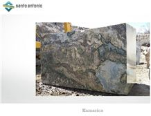 /picture201511/suppliers/20164/66724/kamarica-granite-quarry-quarry1-4156B.JPG