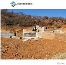 /quarries-4162/parioli-quartzite-quarry