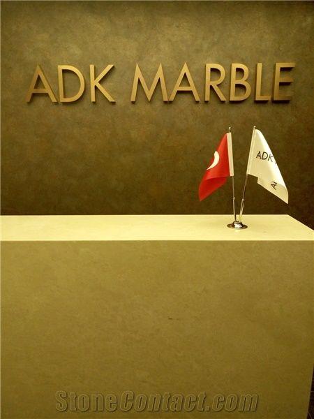 ADK MARBLE