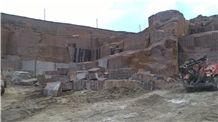 /picture201511/suppliers/20165/115396/gr1-rosso-santiago-granite-quarry-quarry1-4210B.JPG