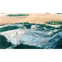 /quarries-4242/carriere-anstrude-anstrude-roche-claire-anstrude-jaune-bleu-de-lignieres-quarry