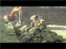 /picture201511/suppliers/20165/129307/hurdcott-green-sandstone-quarry-quarry1-4225B.JPG