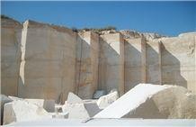 /picture201511/suppliers/20165/129973/pasarin-avorio-kavadur-quarry-quarry1-4276B.JPG