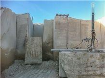 /quarries-4271/beig-desert-sandstone-quarry