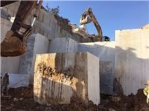 /quarries-3894/benslimane-grey-marble-gris-benslimane-quarry