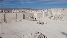 /picture201511/suppliers/20166/130315/travertino-calama-quarry-quarry1-4297B.JPG