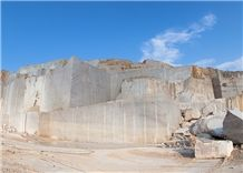 Gokyar Quarry - Crystal Beige Marble - StoneContact com