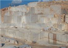 /picture201511/suppliers/20166/66243/klm-rosalia-beige-quarry-quarry1-4302B.JPG