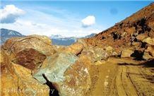 /quarries-4405/green-diabase-quarry