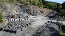 /picture201511/suppliers/20167/131809/jivova-bridlice-slate-quarry-quarry1-4408B.JPG