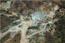 /picture201511/suppliers/20167/51025/verde-saltan-quarry-saltan-claro-saltan-oscuro-quarry1-4383B.JPG